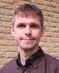 Prof. Henning Schomerus